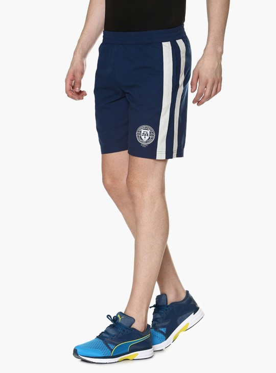 MAX Relaxed Fit Shorts