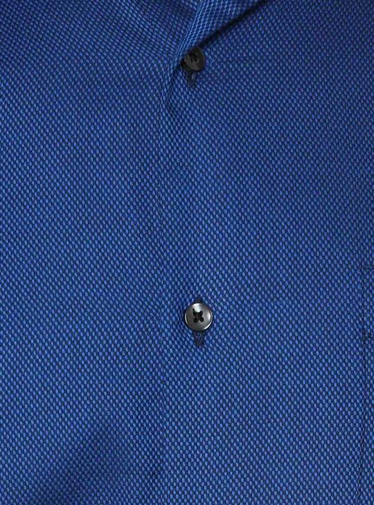 MAX Full Sleeves Formal Shirt