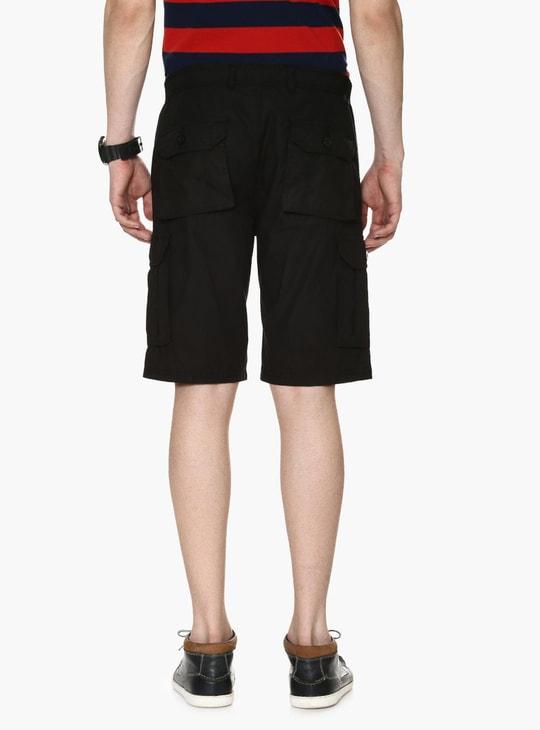 MAX Regular Fit Shorts