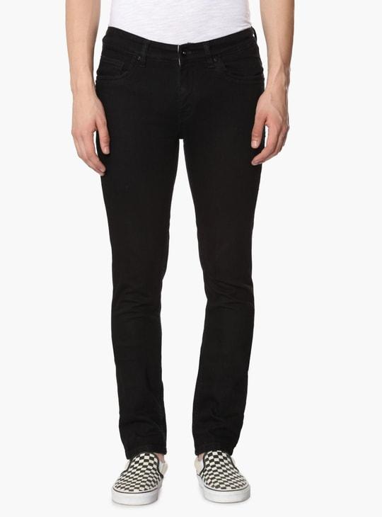 MAX Skinny Fit Jeans