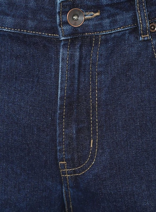MAX Regular Fit Jeans