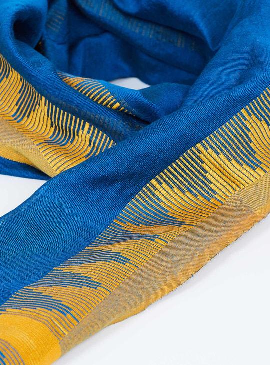 MAX Embroidered Dupatta