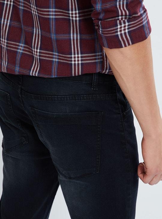 MAX Stone Wash Jeans