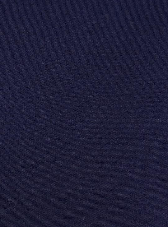 MAX Printed Full Sleeves Jacket
