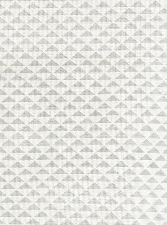 MAX Printed Layered A-line Kurta