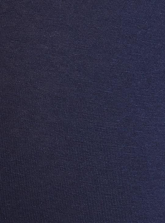 MAX Textured Elasticated Brief - Set of 2 Pcs