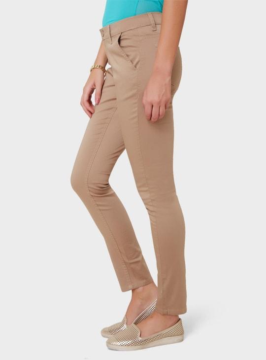 MAX Skinny Pants