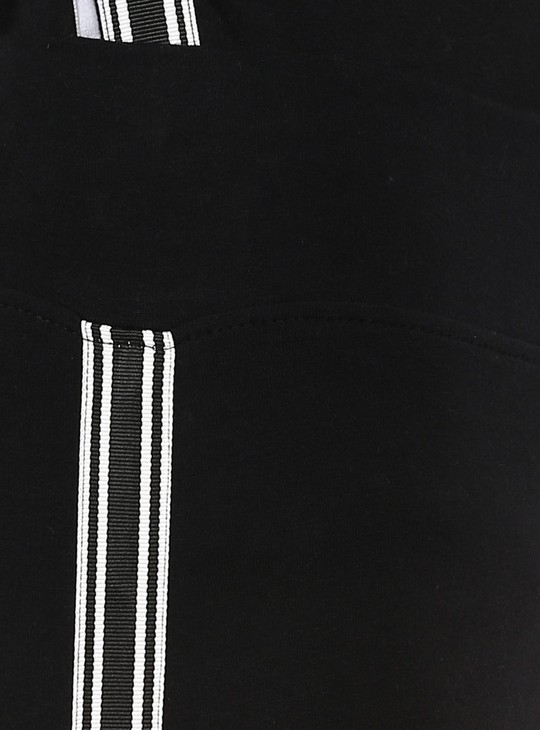 MAX Stretchable Track Pants