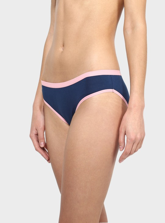 MAX Bikini Briefs-Pack Of 3