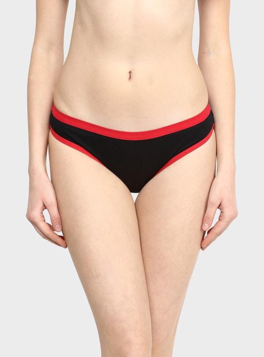 MAX Bikini Panties Set Of 3