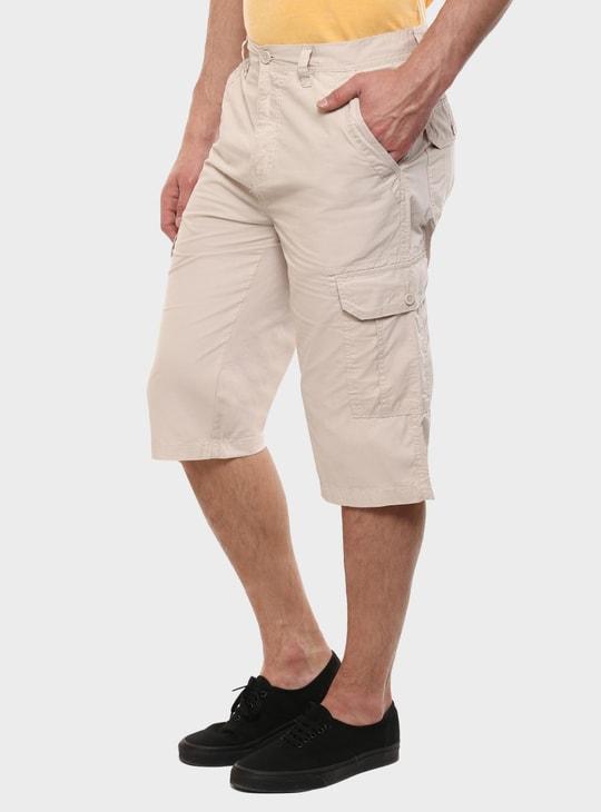 MAX Cargo Shorts