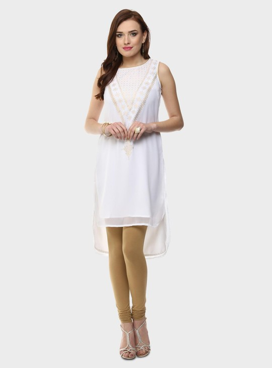 MAX Star Dust Kurta
