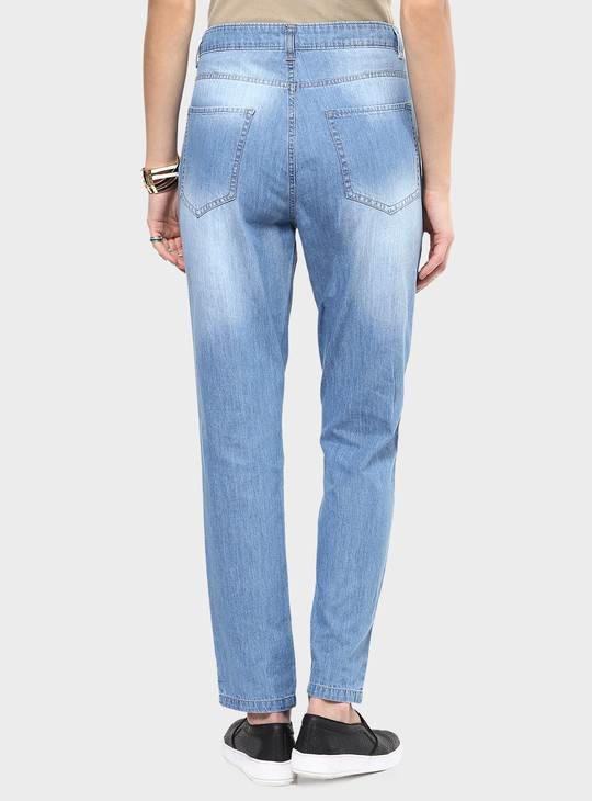 MAX Baggy Jeans