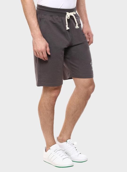 MAX Elasticated Shorts