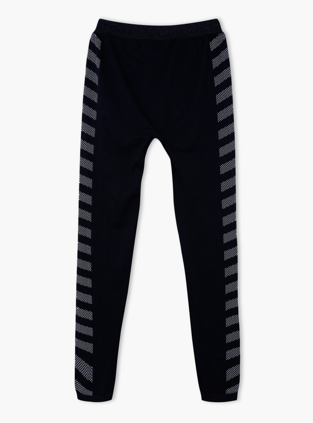 Star Wars Print Full Length Jog Pants