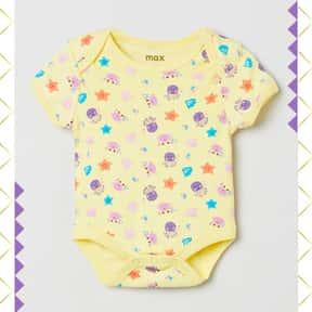 Infant Basics
